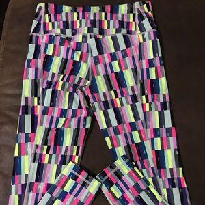 Victoria's Secret leggings size medium